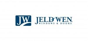 JW_logo_icon_4C_300dpi