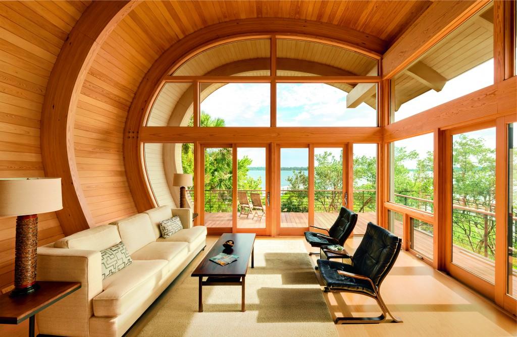 & Marvin Windows \u0026 Doors | Seattle | Lundgren Enterprises