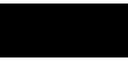 crystallite-logo